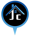 Julz Corp logo