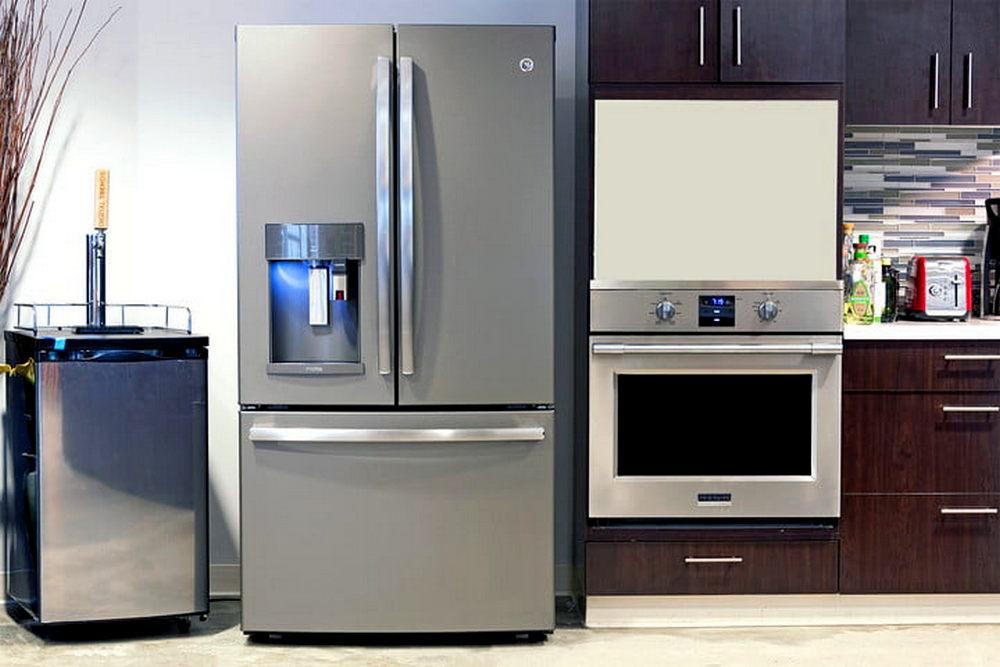 ge-keurig-fridge-pye22pmkbes-main-wide2-720x720