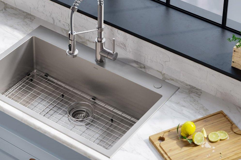 kitchen-sinks-category