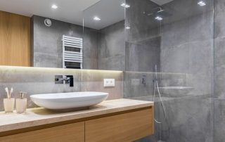 What Are Concrete Tiles and Why We Love Them