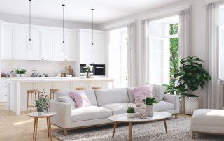 Elegant-living-room-7-Spring-Renovation-Ideas-for-Your-Home