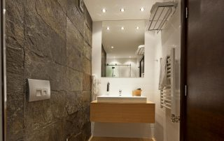 Modern,Bathroom,Interior