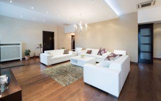 Interior,Of,A,Modern,Spacious,Living,Room