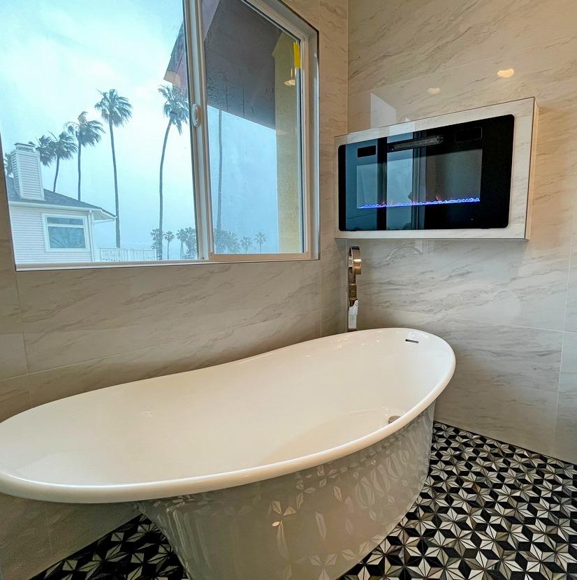 Oceanside Full home remodeling