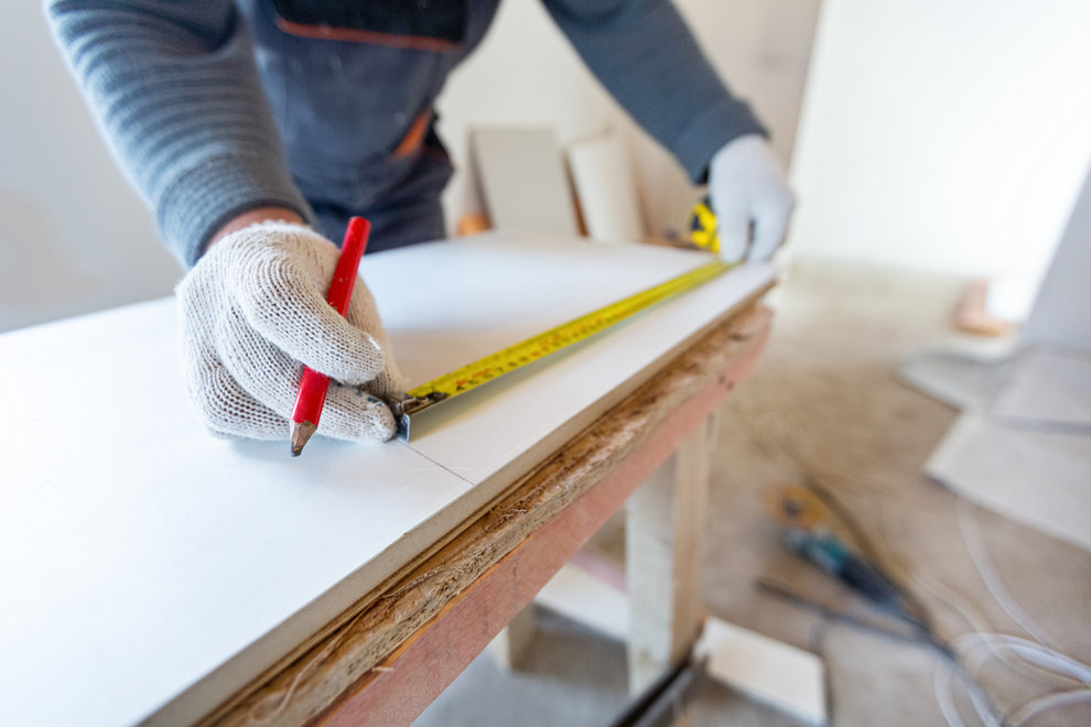 7 Home Remodeling Mistakes To Avoid